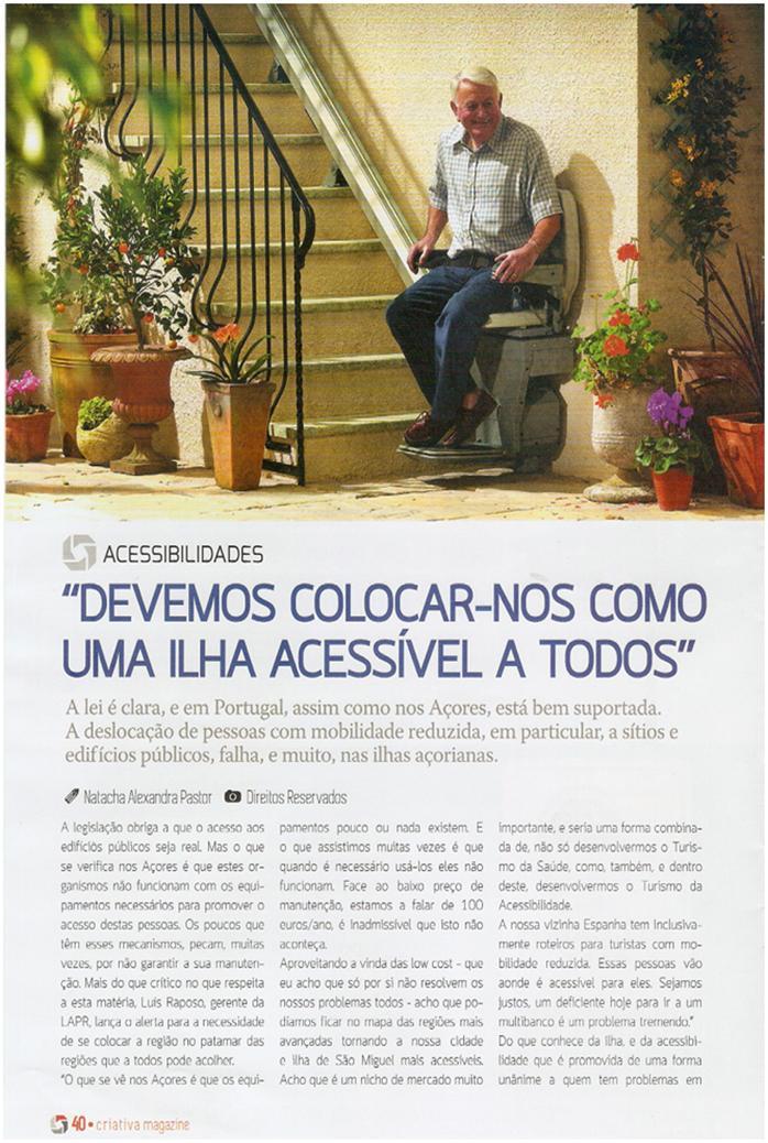AC_magazine - abril 15
